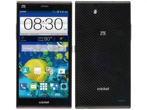 Desbloquear Android ZTE Grand X Max