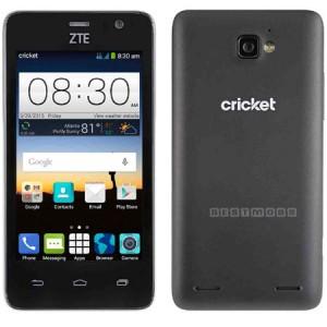 Desbloquear Android ZTE Maven
