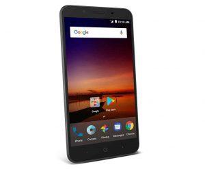Desbloquear Android ZTE Tempo X