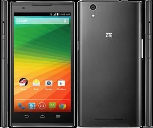 Desbloquear Android ZTE ZMax Z970