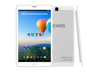 Desbloquear Android Archos 80c Xenon