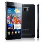 desbloquear Android en Samsung Galaxy S2