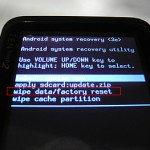 desbloquear android en tablet china
