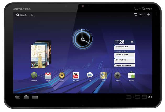 motorola-xoom-tablet1