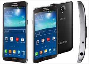 Desbloquear Android Samsung Galaxy Round
