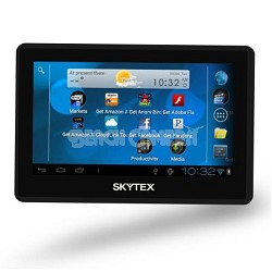 Desbloquear SkyTex sp438 pocket