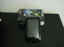 Tablet ATVIO MID7108SC